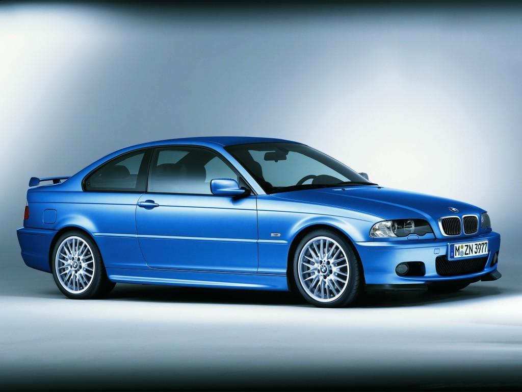 coches-potentes-por-menos-de-5000-euros-01