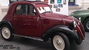 fiat_topolino_1936_malaga