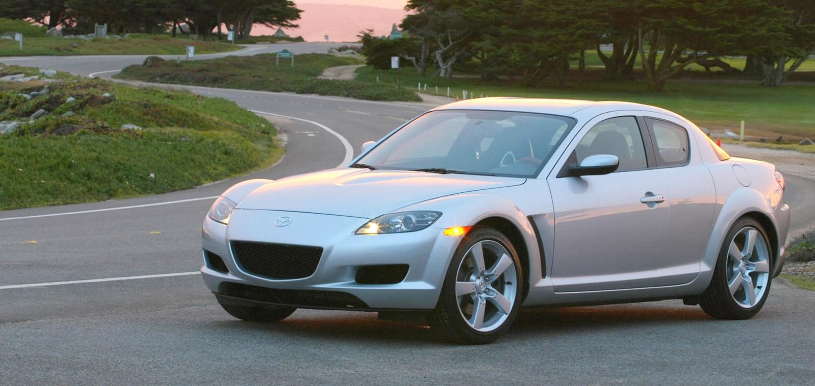 coches-potentes-por-menos-de-5000-euros-06