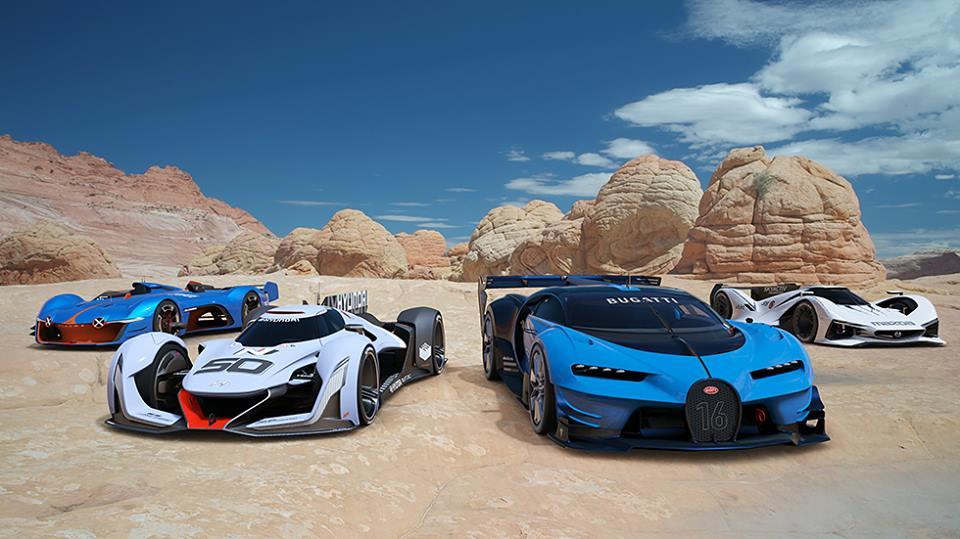 GT-Sport-5