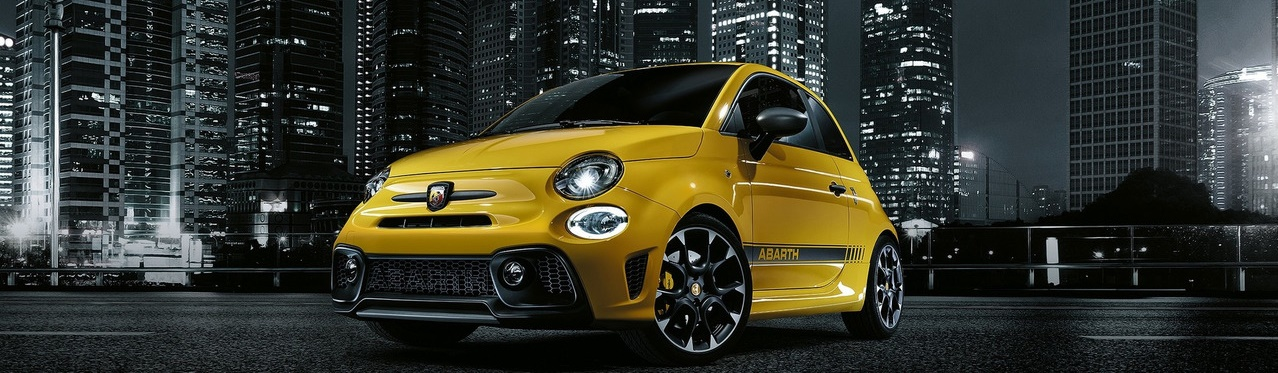 2016-abarth-595-facelift2