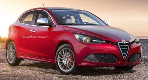6063886_next-gen-alfa-romeo-mito-gains-two-doors_efabec11_m