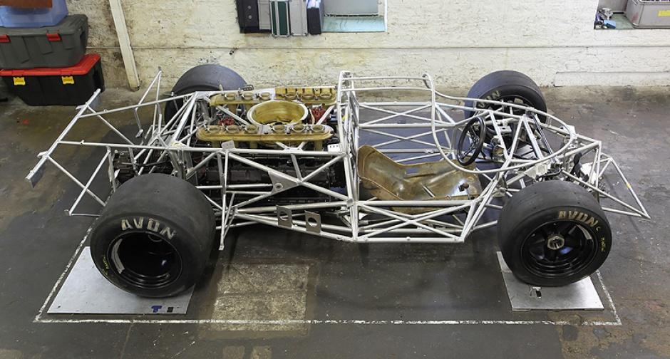 porsche-917-chasis