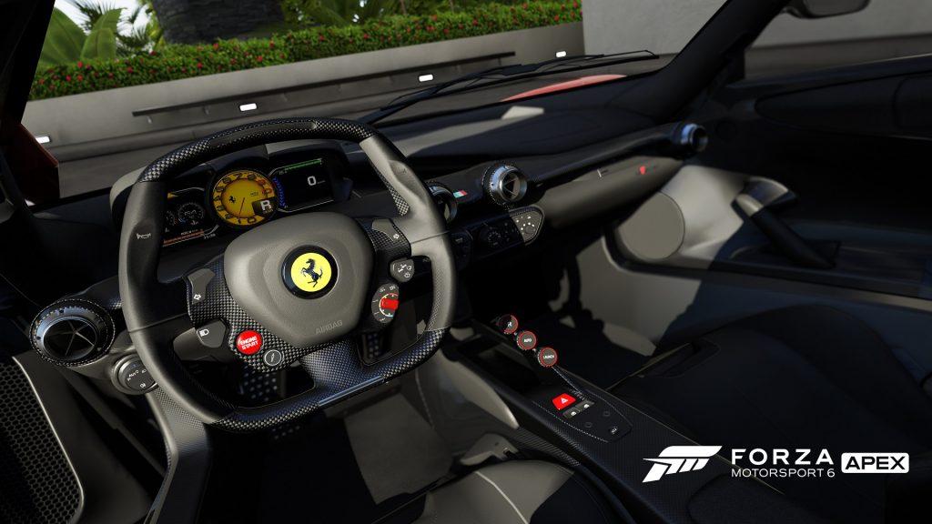 Forza-6-Apex-LaF