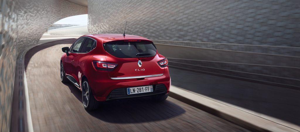 Renault79223globalen