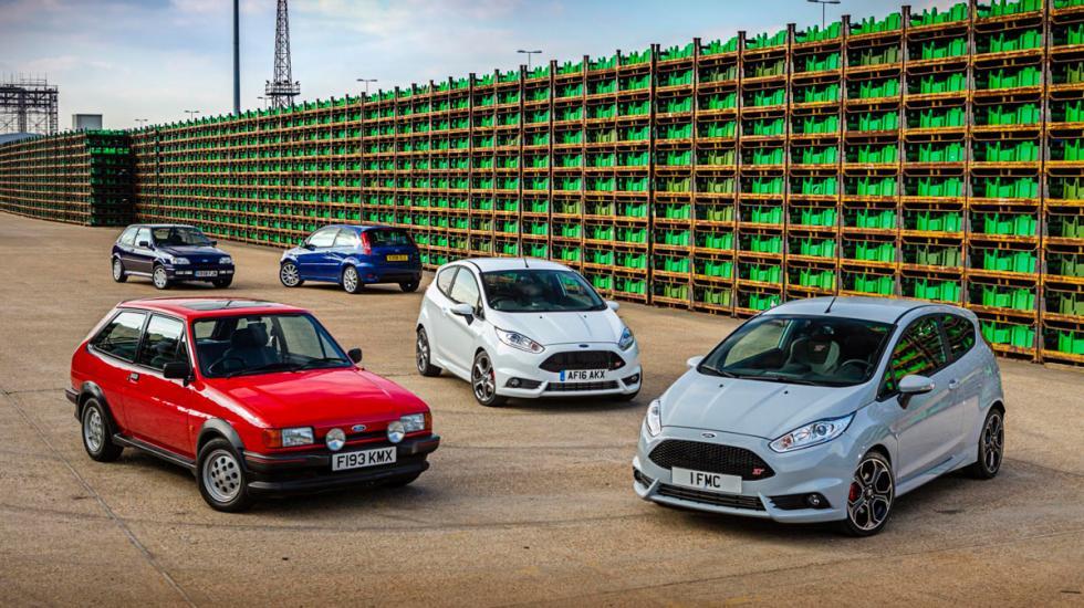 Imagen: Top Gear