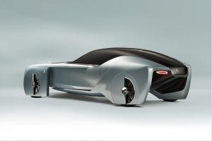 Rolls-Royce Vision Next 100-02