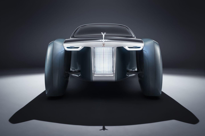 Rolls-Royce Vision Next 100-06