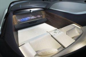 Rolls-Royce Vision Next 100-11