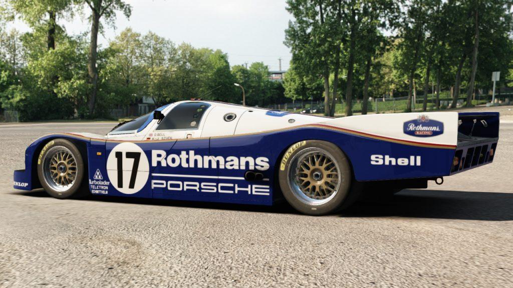 Porsche-962-Assetto