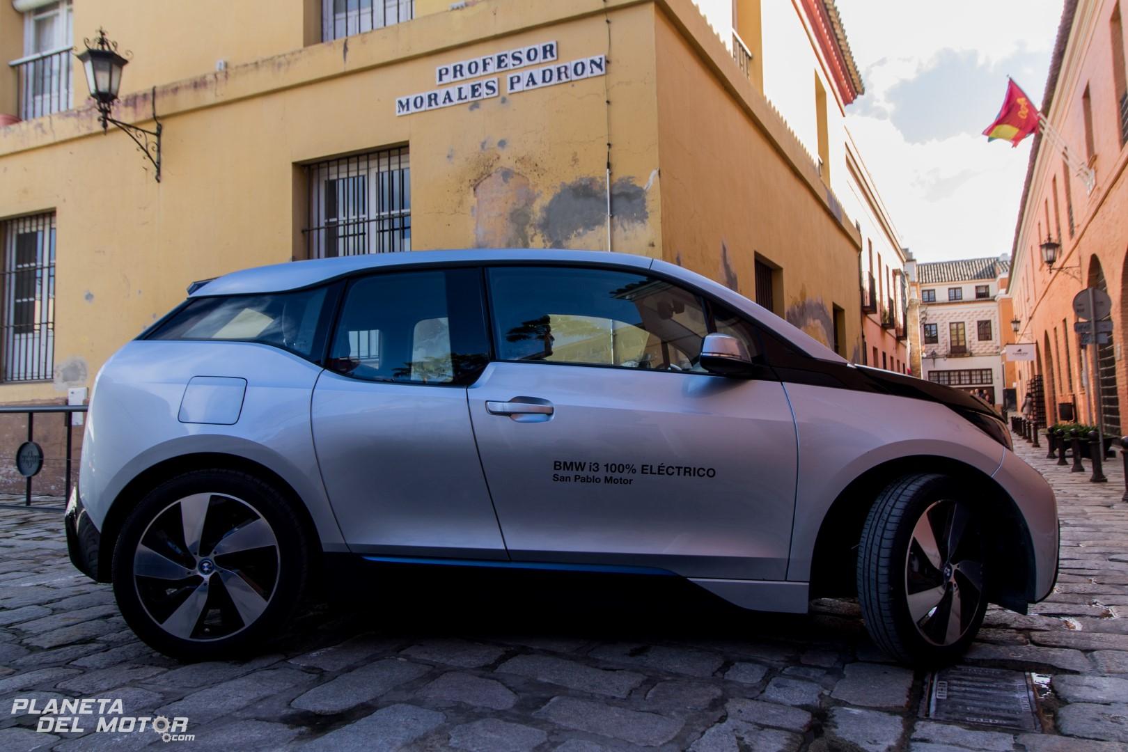 BMW i3 -20 (Large)