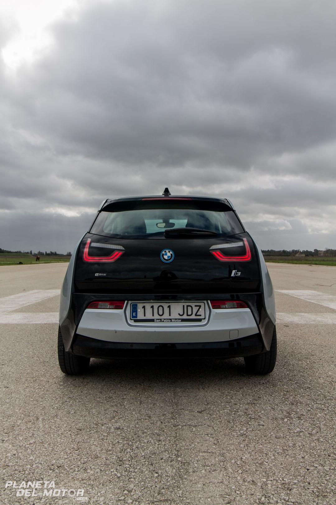 BMW i3 -48 (Large)