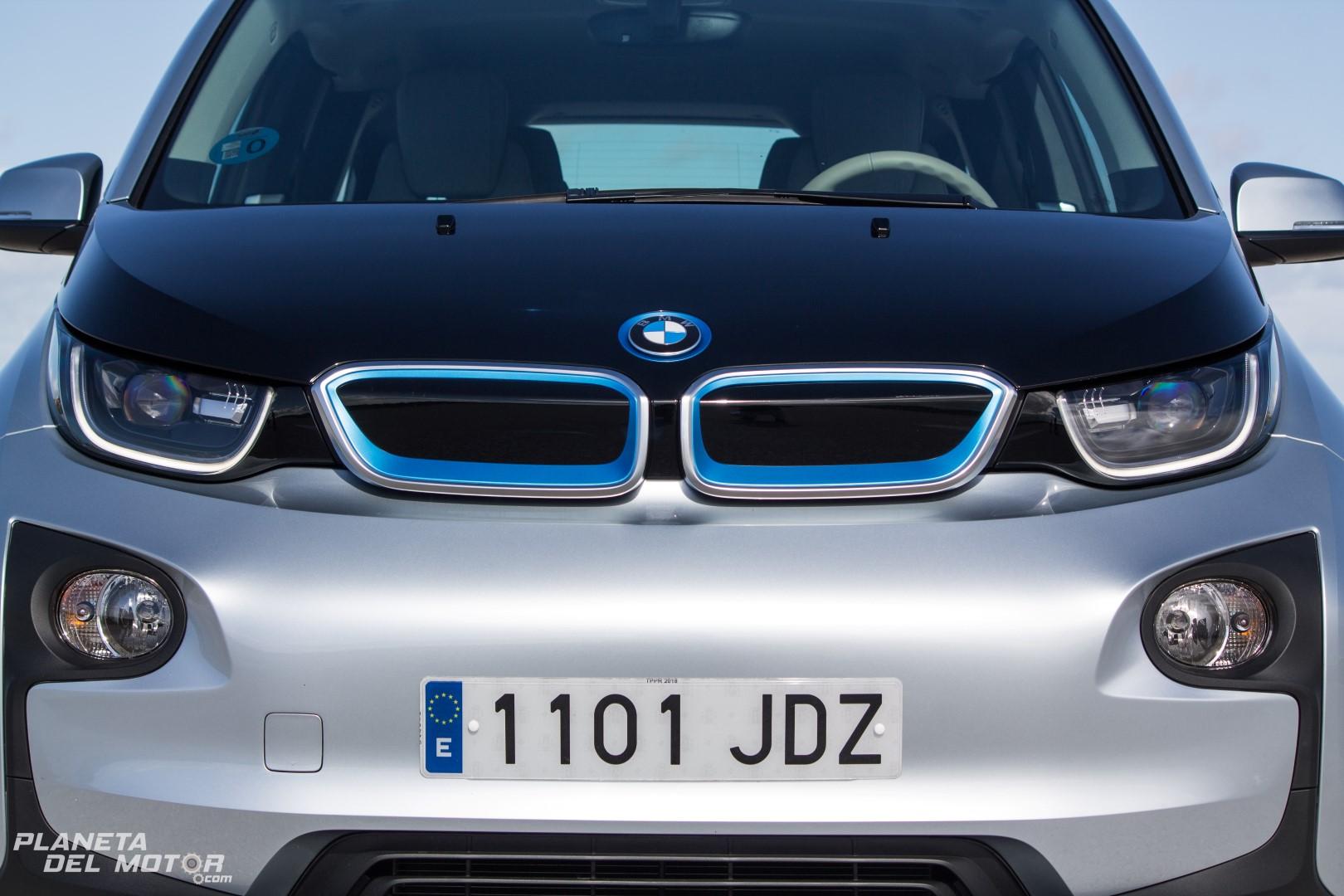 BMW i3 -71 (Large)