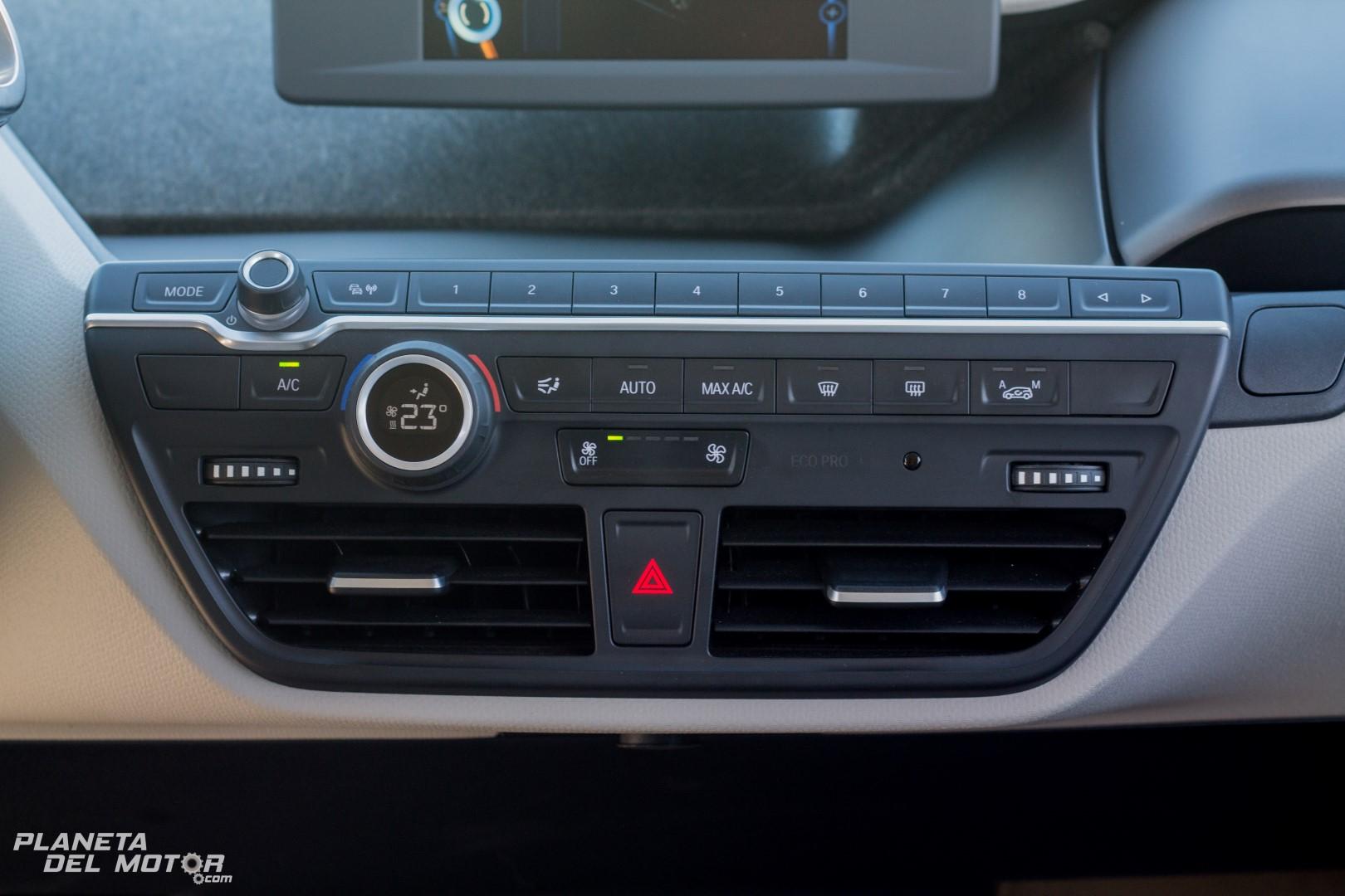 BMW i3 -98 (Large)