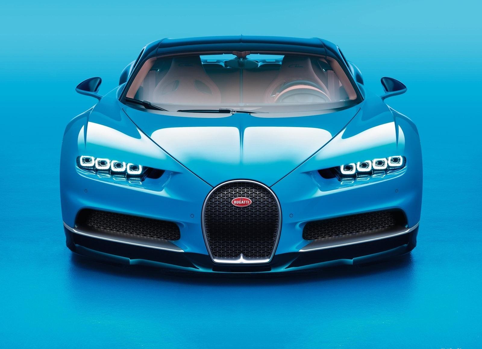 Bugatti Chiron_proceso de compra_frontal
