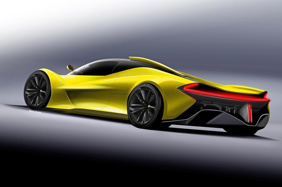 McLaren F1_render Autocar_2