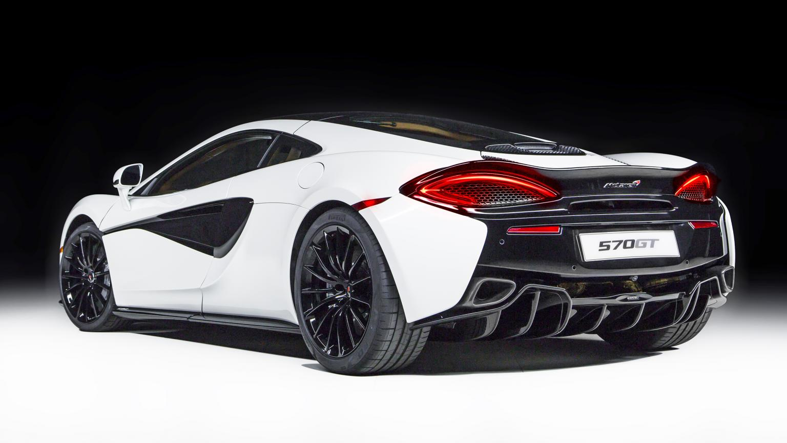 McLaren 570GT MSO_oro_2