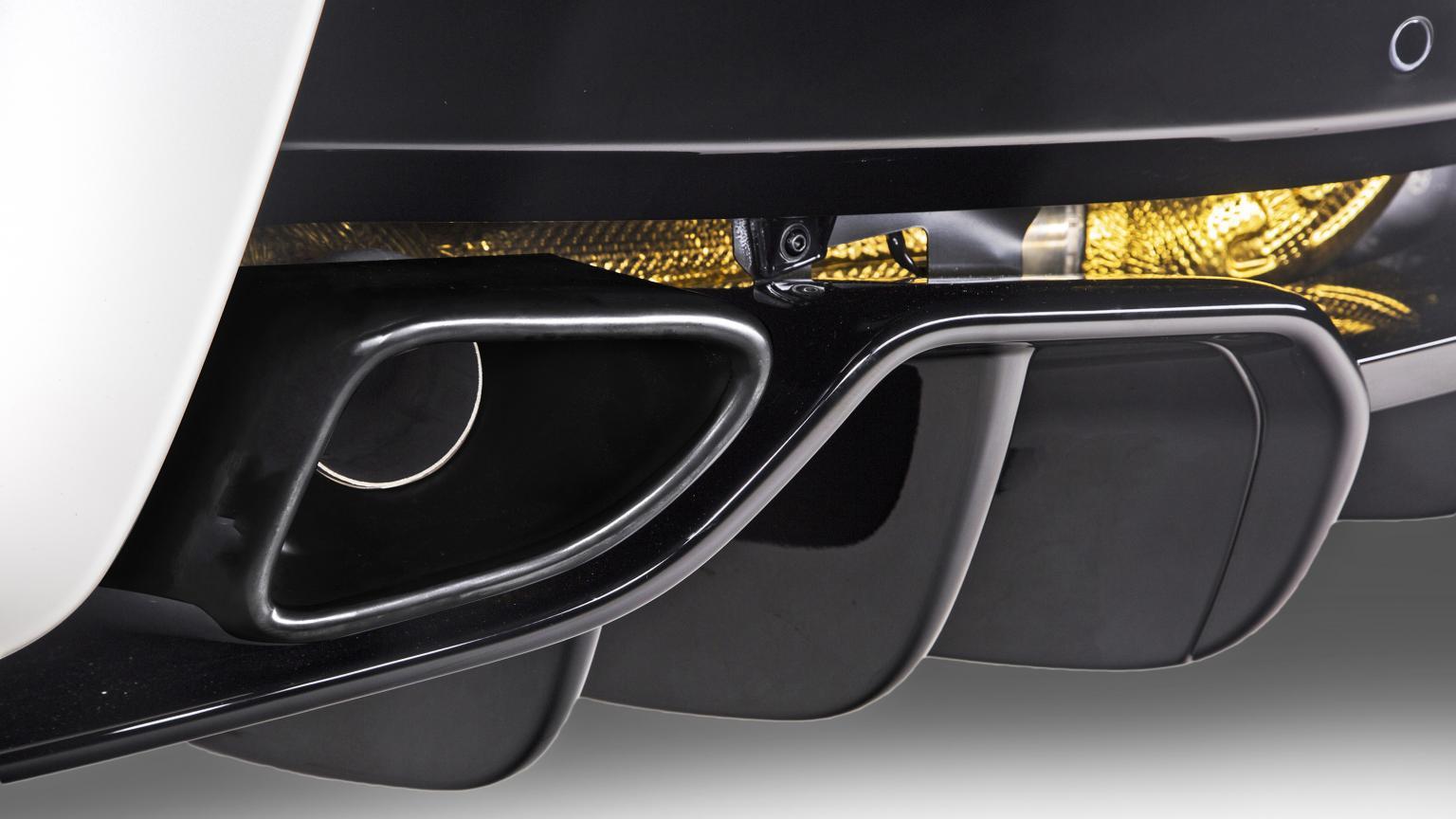 McLaren 570GT MSO_oro_detalle