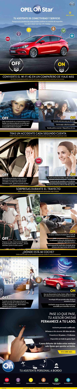 infografia-Opel-OnStar