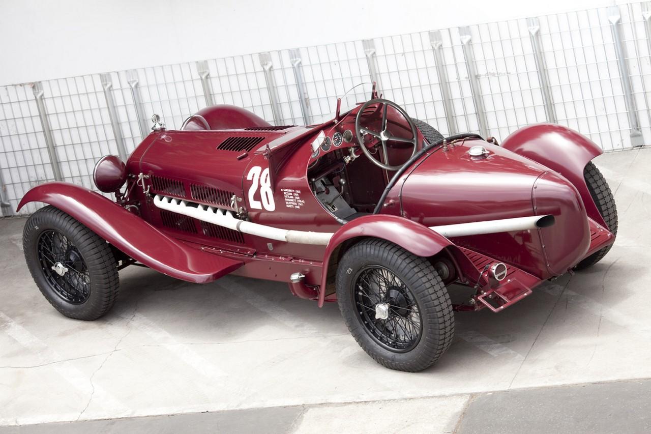 1932_AlfaRomeo_8C_Monza_08
