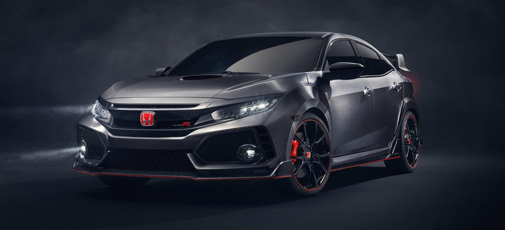 honda-civic-type-r-prototype-01