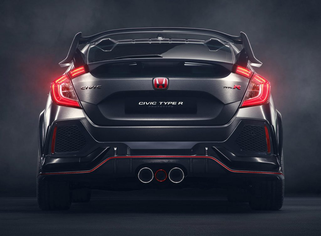 honda-civic-type-r-prototype-06