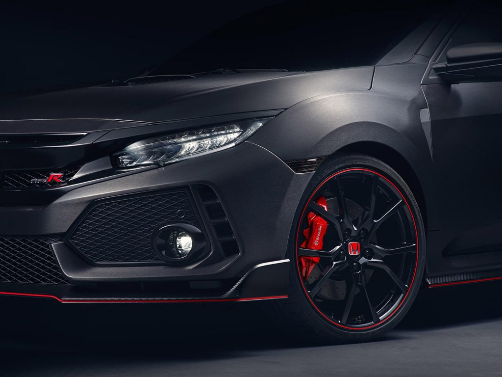honda-civic-type-r-prototype-07