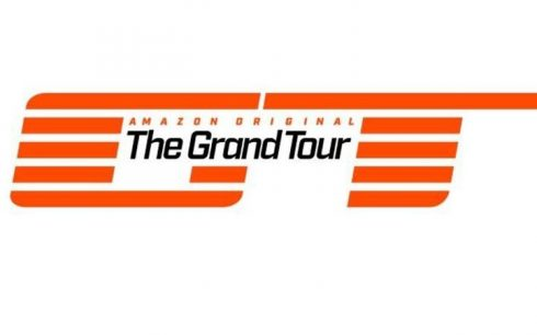 the_grand_tour_thumb