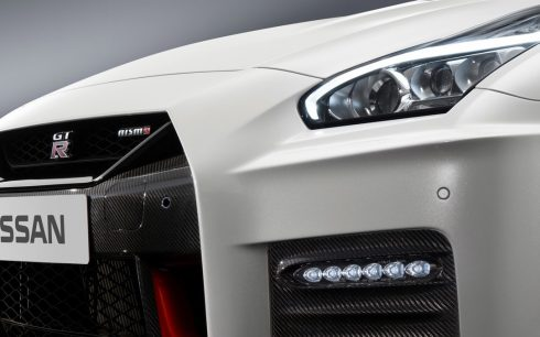 nissan-gtr-nismo-frontal
