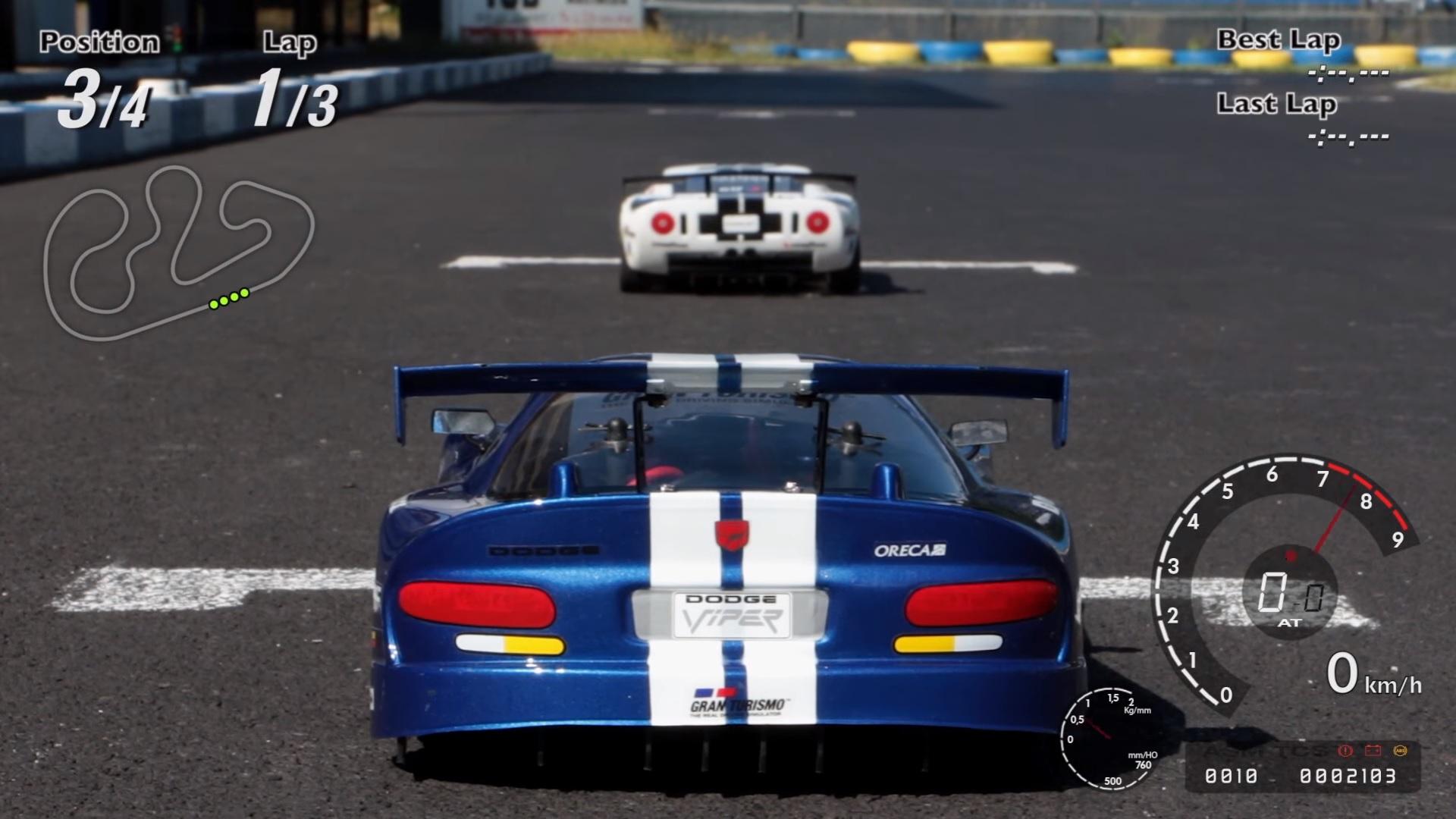 Gran-Turismo-RC-1