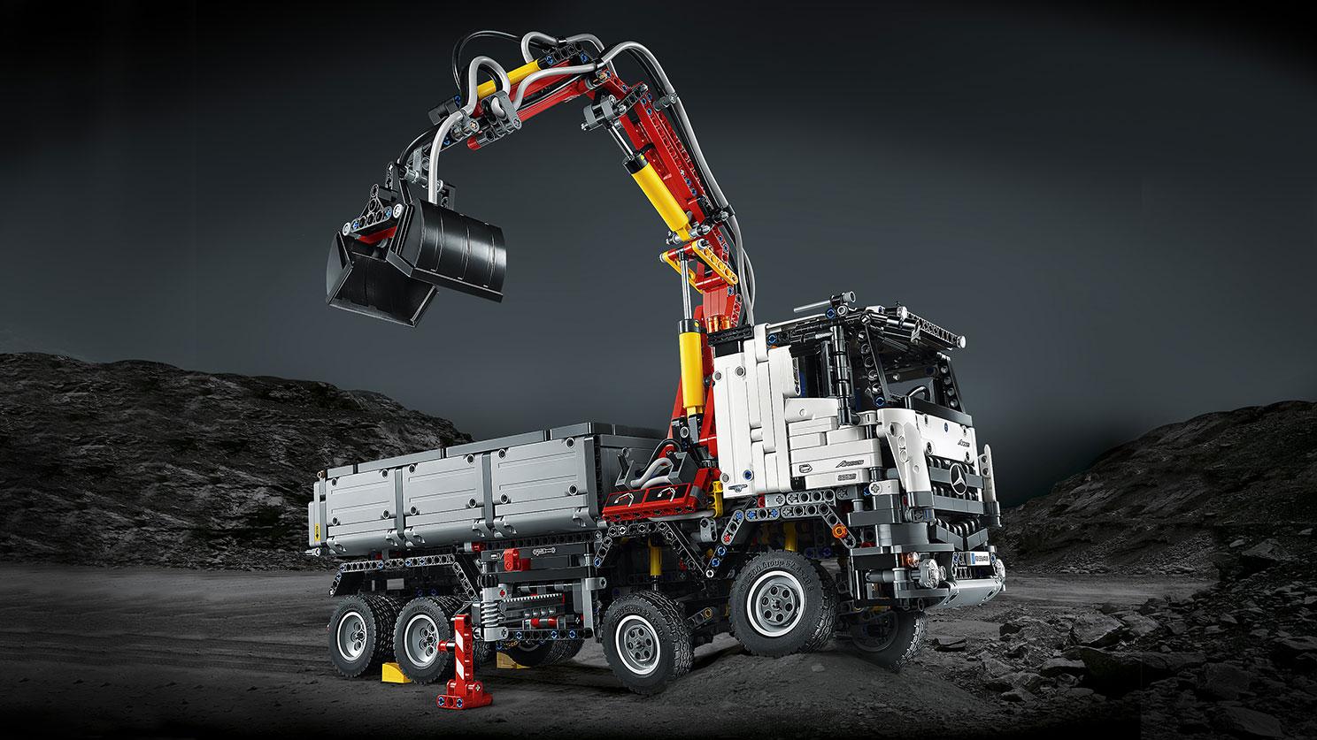 lego_camion_03