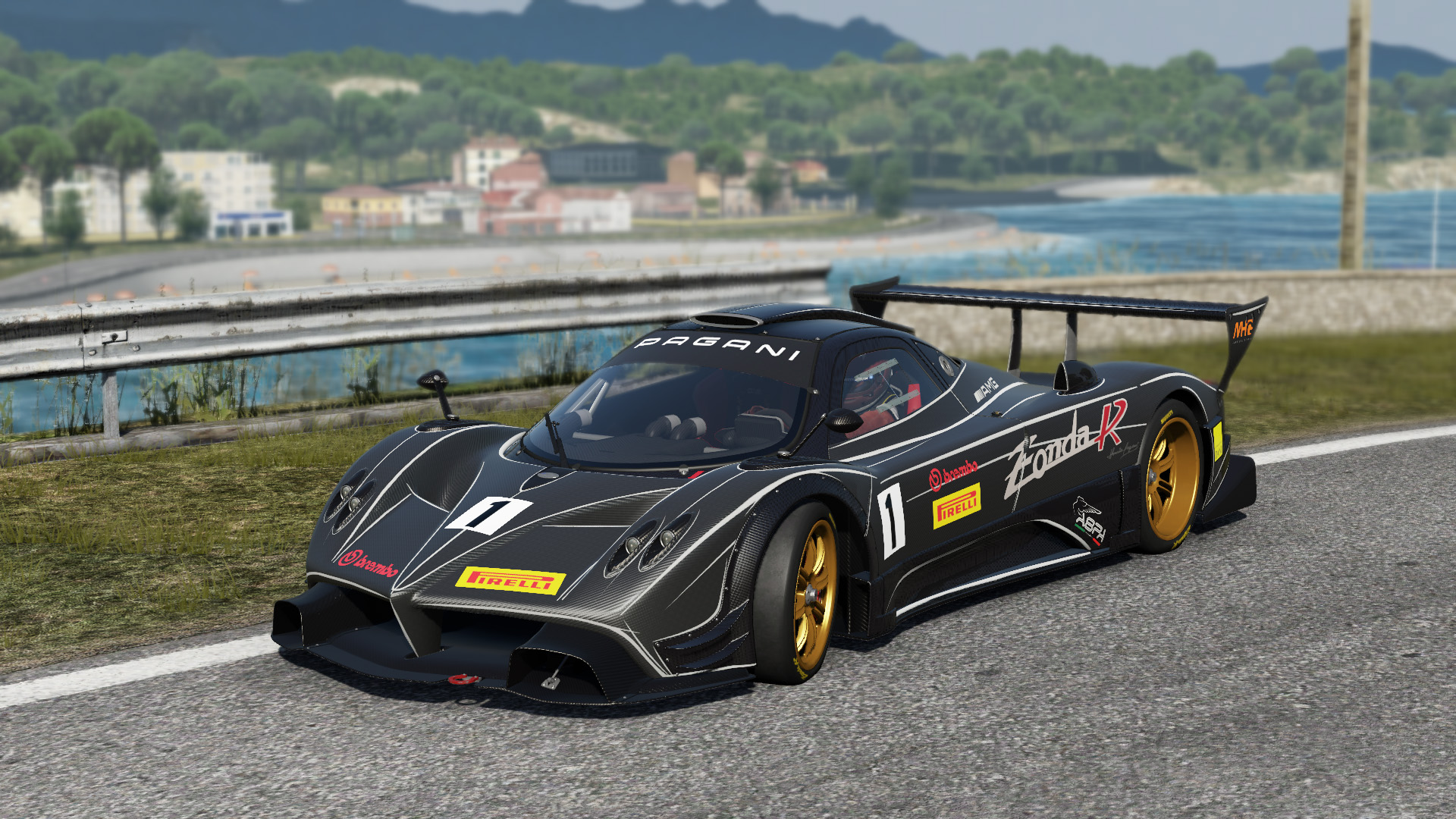 project-cars-zonda-r