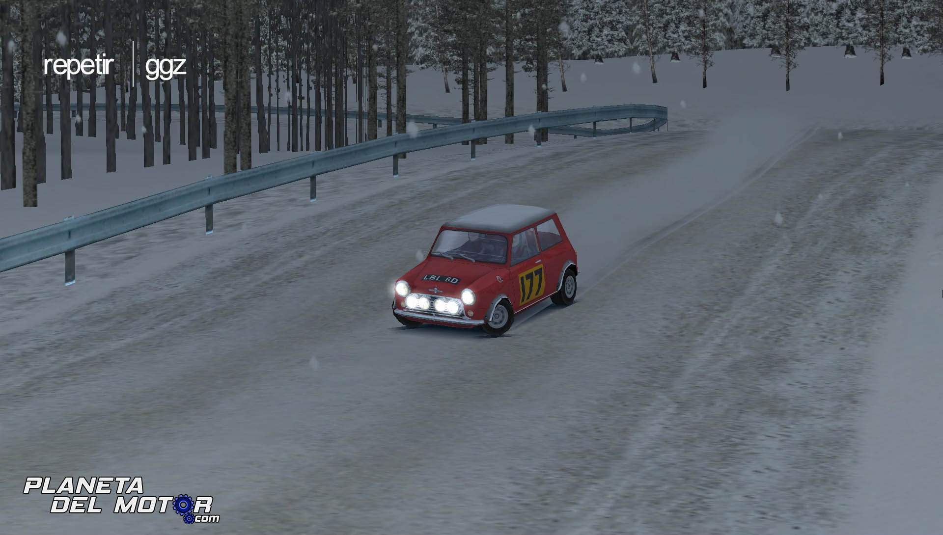 colin-mcrae-rally-2-6