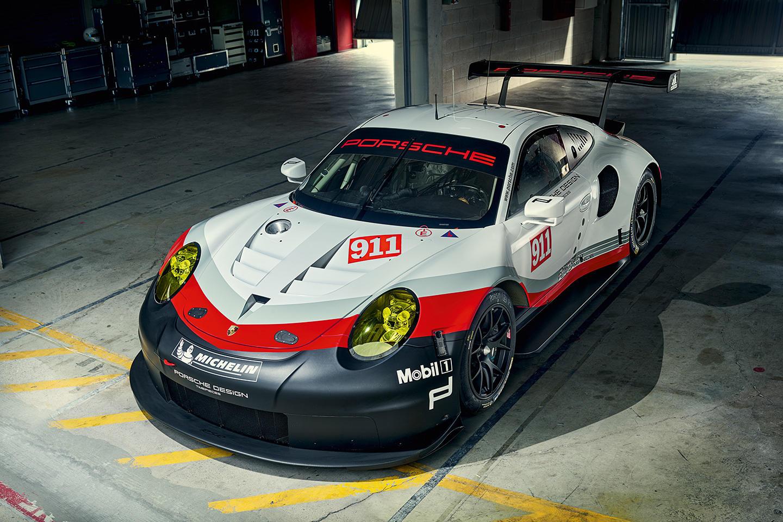 porsche-911-rsr-motor-central-03