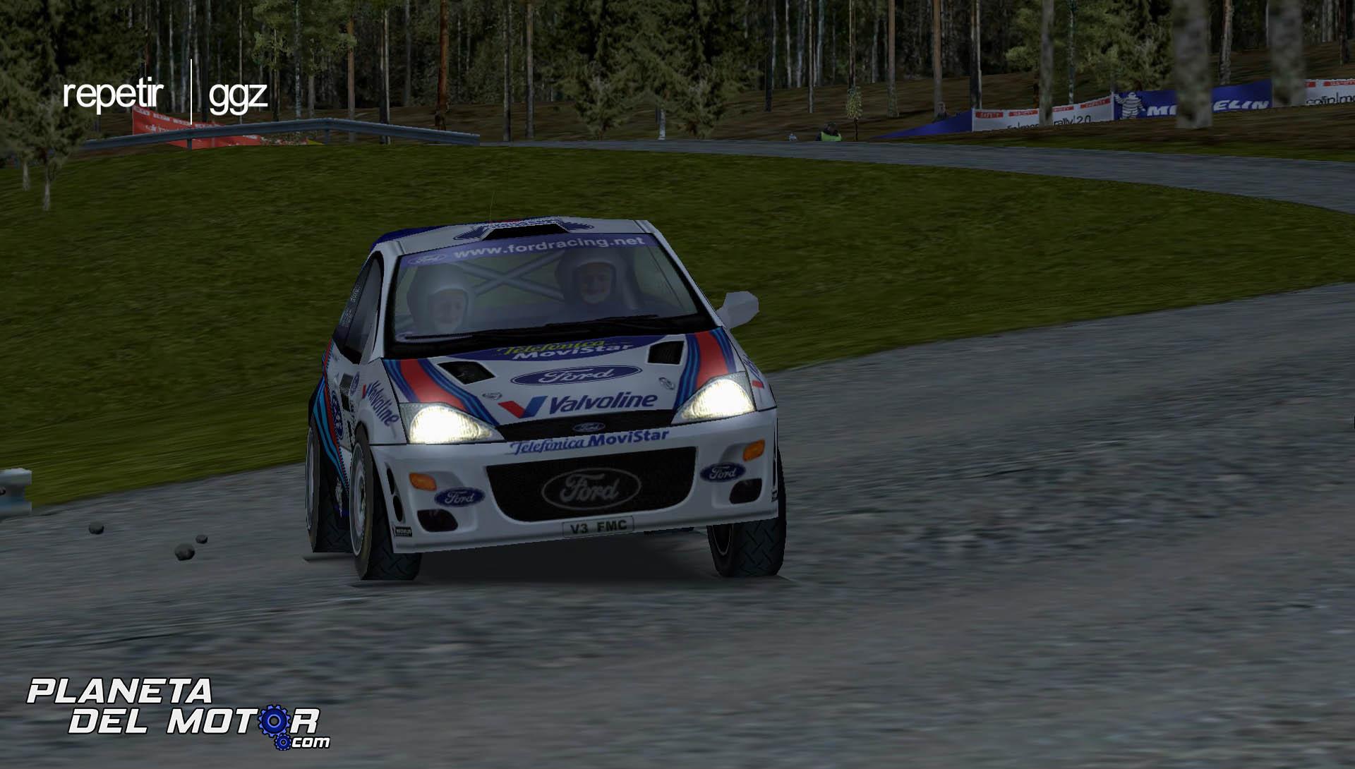 colin-mcrae-rally-2-4