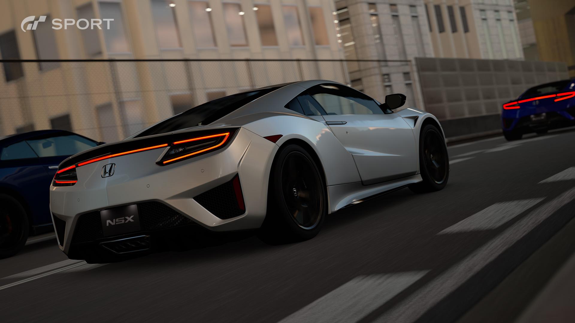 Gran-Turismo-Sport-Honda-NSX