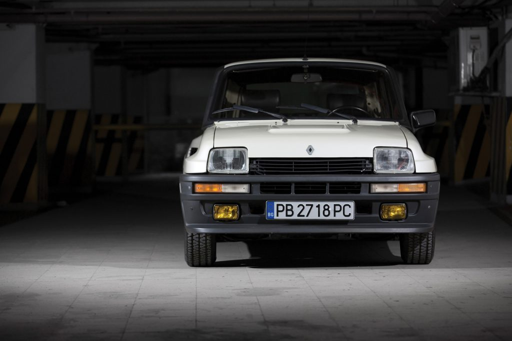 renault-5-turbo-2-foto-6