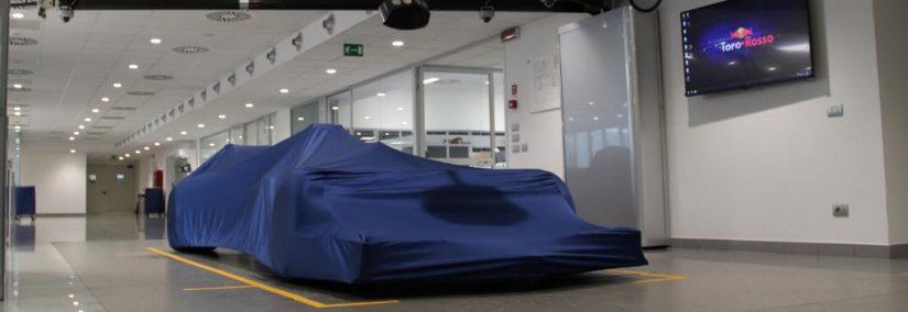 F1-Cars-2017-Presentaciones