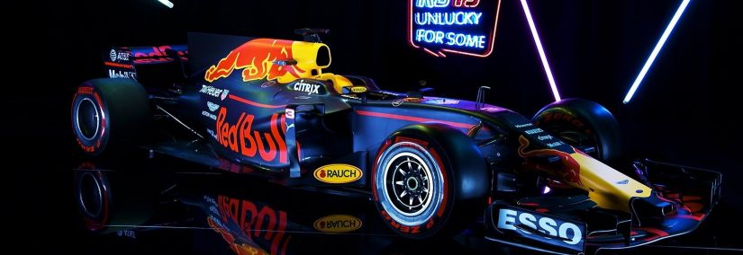 Red-Bull-RB13-Launch-1