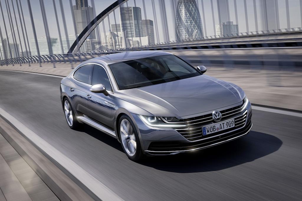 Volkswagen-Arteon-Elegance