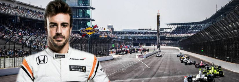 Alonso-500-Millas-De-Indianapolis