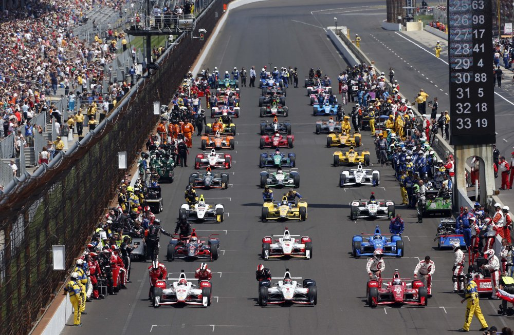 Indy-Car-2016