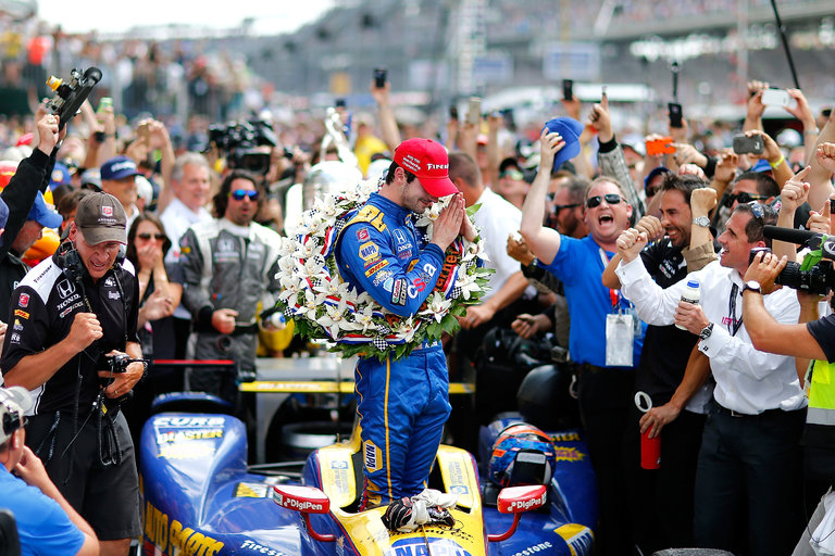 rossi-indy-500