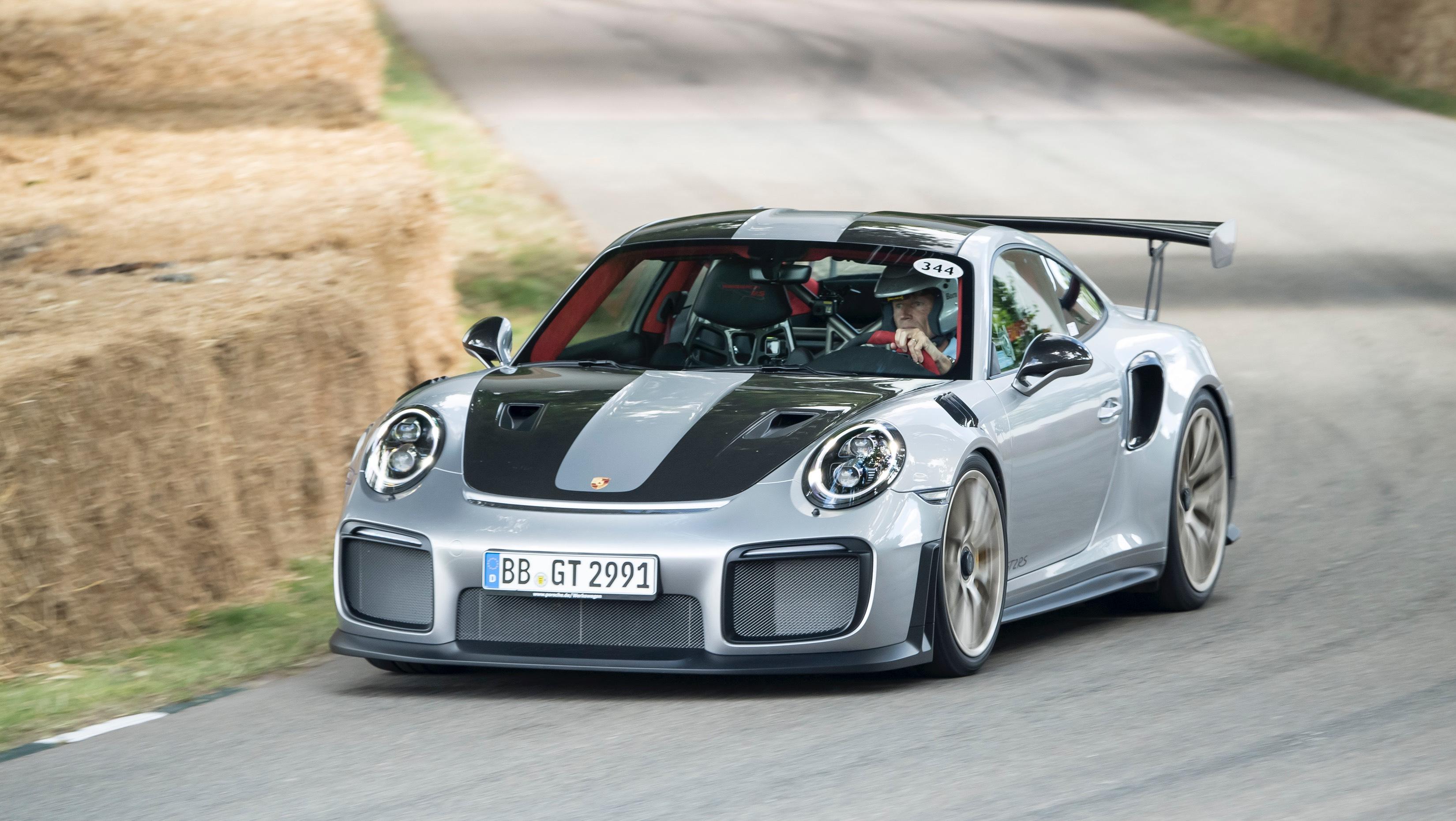 walter r hrl no concibe comparar el 911 turbo s con el porsche 935 pdm. Black Bedroom Furniture Sets. Home Design Ideas
