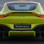 AstonMartin_Vantage