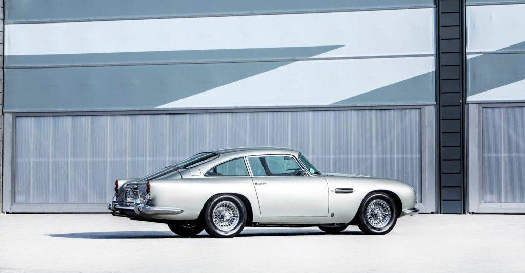 aston-martin-db5-paul-mccartney