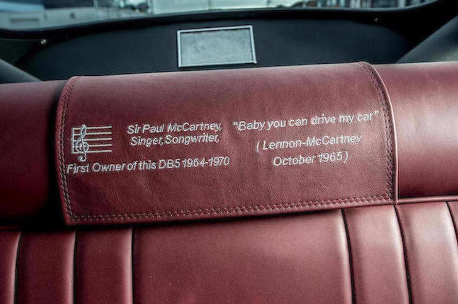 db5-seat-mccartney