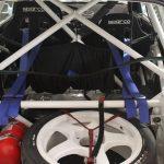 Ford Focus WRC 1999