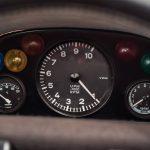 Porsche 908 K 1968
