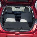 prueba Mazda2